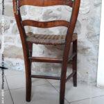VN24_20210322_Alfredo Marchi_sedia_13 copy
