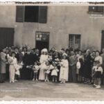 VN24_Alfredo Marchi_Zia Maria_matrimonio cortile albergo Campana- anni 40 copy