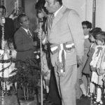 VN24_Cereglio inaugurazione scuola Antonio Comani 73.59.1974