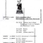 20210404_Bollettino Parrocchiale-1