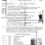 20210404_Bollettino Parrocchiale