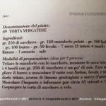 VN24_20201212_A. Marchi_Ricette zia Maria_002