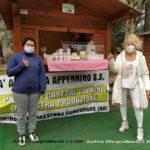 VN24_20210416_Vergato_Mercatino Pincio_003