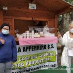 VN24_20210416_Vergato_Mercatino Pincio_004
