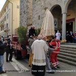 VN24_20210418_Vergato_Processione_003