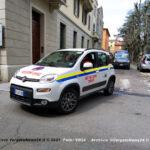 VN24_20210418_Vergato_Processione_011