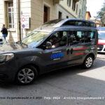 VN24_20210418_Vergato_Processione_012