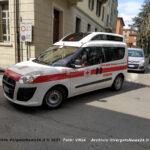 VN24_20210418_Vergato_Processione_013