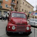 VN24_20210418_Vergato_Processione_019