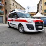 VN24_20210418_Vergato_Processione_022