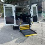 VN24_20210420_Monzuno_FIAT DOBLO 2 copy