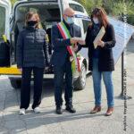 VN24_20210420_Monzuno_FIAT DOBLO 3 copy