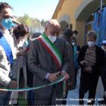 VN24_20210424_Castel di Casio_01 copy