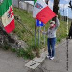 VN24_20210425_Vergato_Fiore_016