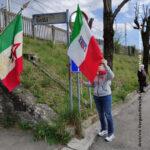 VN24_20210425_Vergato_Fiore_017