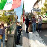 VN24_20210425_Vergato_Fiore_099