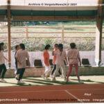 VN24_20210428_Bruno Valoosi_Tennis_008