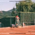 VN24_20210428_Bruno Valoosi_Tennis_016