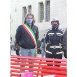 VN24_Argentieri_Corsini-1