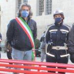 VN24_Argentieri_Corsini-2