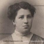 VN24_Rachele Maria Marchi 1920