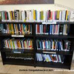 VN24_San Benedetto_libri copy