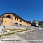 Vn24_20210424_Castel di Casio_2