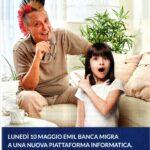 20210505_Emil Banca_11 – 0002