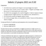Microsoft Word – Monte Sole.docx