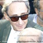 VN24_20090919_Monte Sole_Battiato_010