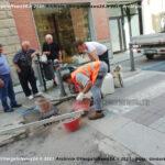 VN24_20210506_Vergato_Umarell Via Garibaldi_001