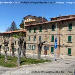 VN24_20210510_Castel d'Aiano_Nasci Alberani_002