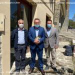 VN24_20210510_Castel d'Aiano_Nasci Alberani_003
