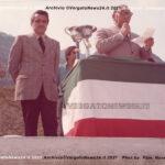 VN24_20210515_Vergato_Comani Nanni_001
