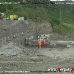 VN24_20210515_Vergato_Frana Spezzola_001