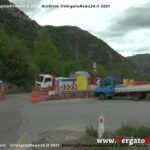 VN24_20210515_Vergato_Frana-Spezzola_002