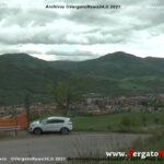 VN24_20210515_Vergato_Frana-Spezzola_003