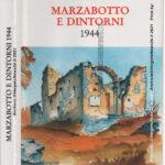 VN24_20210517_Dario Don Zanini_Marzabotto e dintorni 1944_001