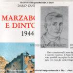 VN24_20210517_Dario Don Zanini_Marzabotto e dintorni 1944_002
