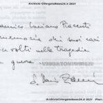 VN24_20210517_Dario Don Zanini_Marzabotto e dintorni 1944_003
