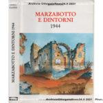 VN24_20210517_Dario Don Zanini_Marzabotto e dintorni 1944_004