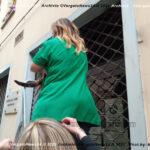 VN24_20210519_Mariella_Gatto_003
