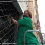 VN24_20210519_Mariella_Gatto_005