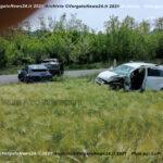 VN24_20210529_Vergato_Incidente Carbona_001