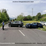 VN24_20210529_Vergato_Incidente Carbona_003