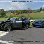 VN24_20210529_Vergato_Incidente Carbona_004