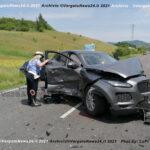 VN24_20210529_Vergato_Incidente Carbona_005