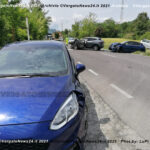 VN24_20210529_Vergato_Incidente Carbona_007