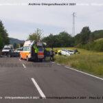 VN24_20210529_Vergato_Incidente Carbona_009