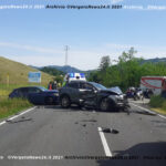 VN24_20210529_Vergato_Incidente Carbona_010